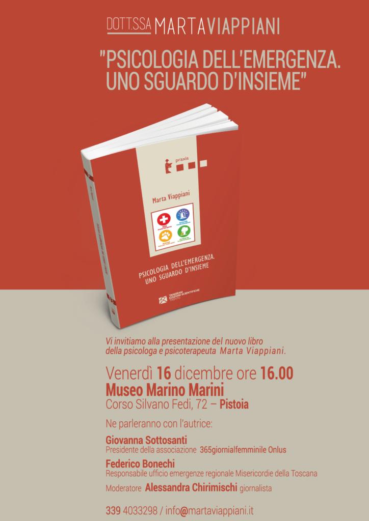 poster-libro_pistoia-s2